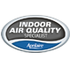 April Air logo - mchenry heating - indoor air quality