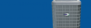 air conditioner mchenry - air conditioner sales