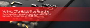 furnace sales crystal lake il - Hassle Free Finance