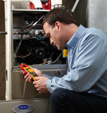 Furnace crystal lake il - heating in woodstock il