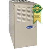 Heating - furnace sales - heating in woodstock il