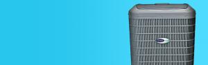 air conditioning repairs elgin - air conditioning repairs mchenry