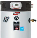 Plumbing-Water Heater - McHenry, IL