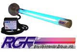 rgf uv lights