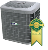 air conditioner crystal lake il - air conditioner mchenry