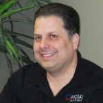 Bill Wojtko - official heating and cooling