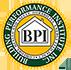 BPI - mchenry heating - furnace maintenance