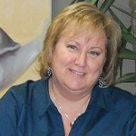 Mary DeFrancisco - official heating and cooling - air conditioning lake in the hills