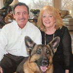 owners - meet our family - McHenry, IL