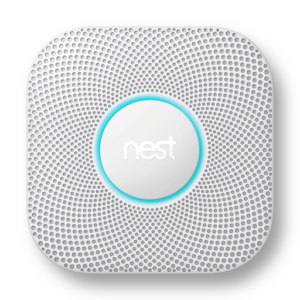 nest - official hvac