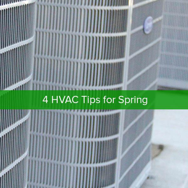 think spring - air conditioning repairs elgin