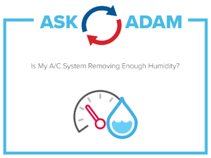 air conditioner in woodstock il - air conditioning repairs