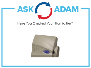 mchenry heating - humidifier crystal lake il