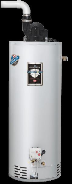 heating parts - heating woodstock - water heater