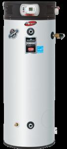 hydrojet - water heater