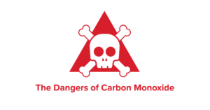 carbon monoxide - crystal lake hvac
