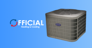 air conditioner - heating and air near me