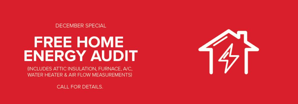 furnace repair - emergency heating repair