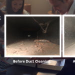 duct-cleaning-slider