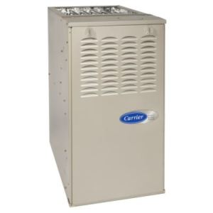 Infinity 80 Gas Furnace Review