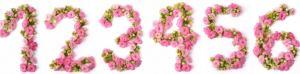 6 hvac tips for spring