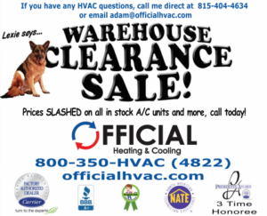 condensation ductwork - hvac warehouse clearance sale