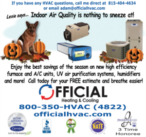 helpful tips for protecting your ac