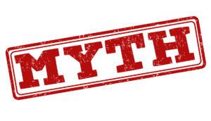 hvac myths