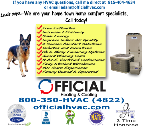 how can cold weather affect your furnace