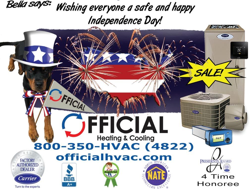 Noisy Water Heater - HVAC Maintenance